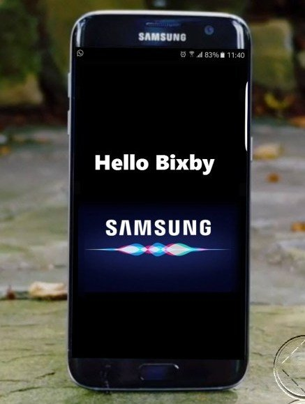 10 Best Features Of Samsung Galaxy S8 And Galaxy S8 Plus