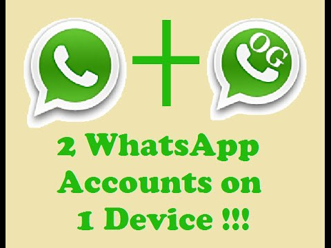 What is GBWhatsApp and How To Download GBWhatsApp Apk file