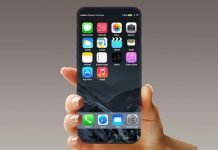 iPhone 8 Camera Will Be World's First Amazing 3D Camera That You Never Seen Before