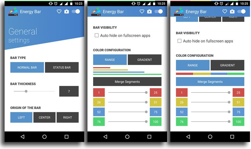 10 Cool Android Mods Which Every Android Users Must Use