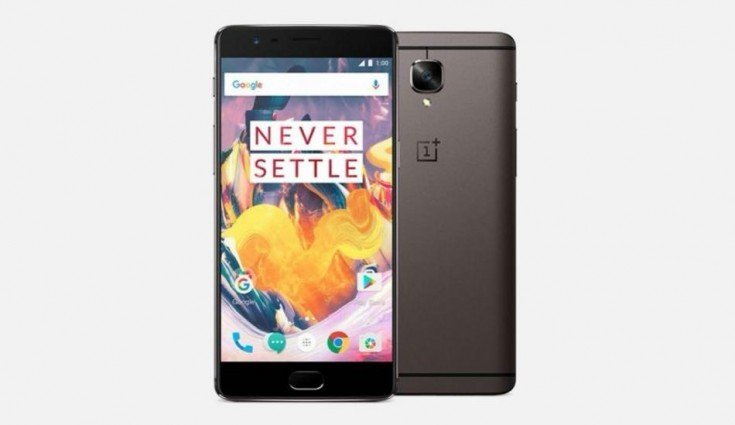 OnePlus 5 Images: Reasons Why It Is The Most Advanced And High-End Smartphone In 2017