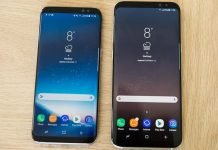 Samsung Galaxy S8 Shipping Started In Some Countries
