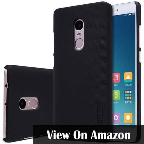 Xiaomi Mi6 Cases