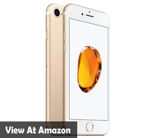buy iPhone 7 At Amazon