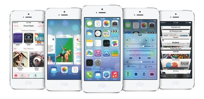 10 Must Things Everyone Should Do With Brand New iPhone