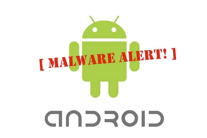 Beware! Judy Malware Has Infected Millions Of Android Smartphones