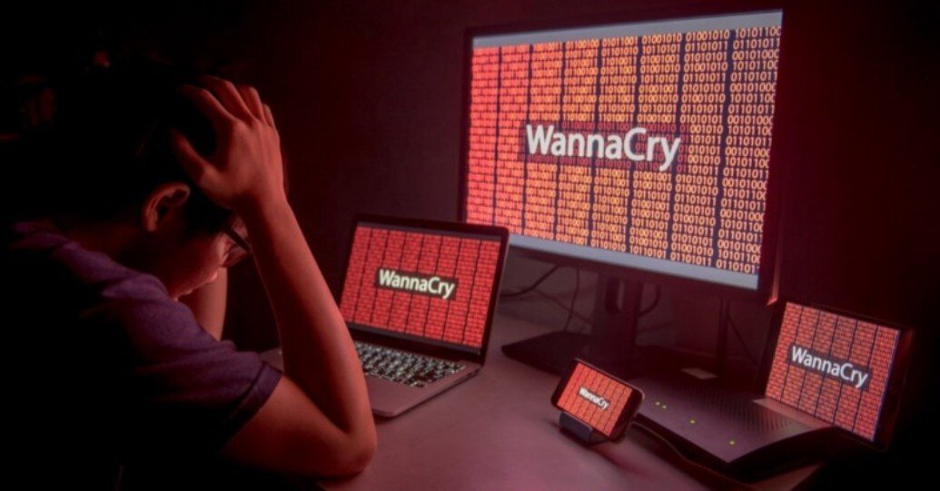 Good News For WannaCry Victims Now You Can Decrypt Infected Files For Free