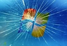 Newly Found Windows Bug Can Crash Win Vista, Win 7 And Win 8
