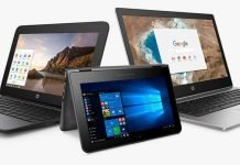 Buying Used Laptop 10 Things To Consider Before Buying Used Laptop