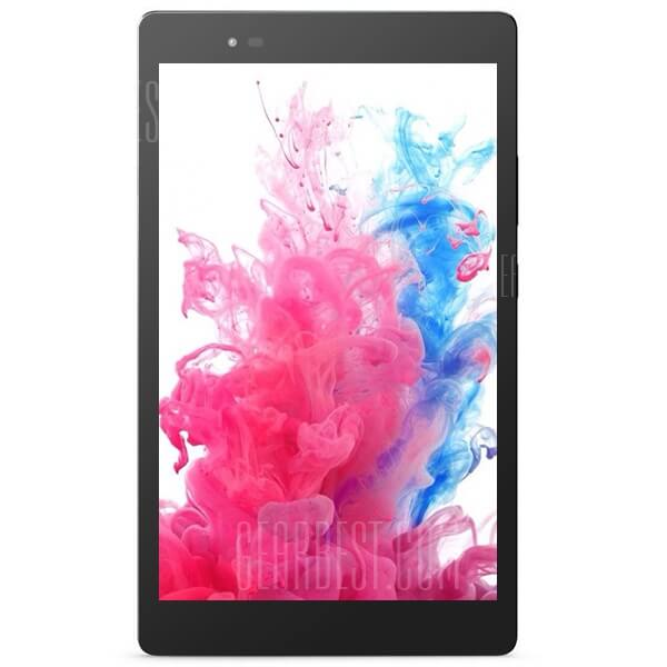 Review And Price of Lenovo P8 Tablet PC With Discounts