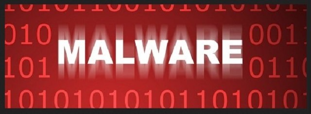 The Chinese Malware Fireball Affected 250 Million Computers Worldwide