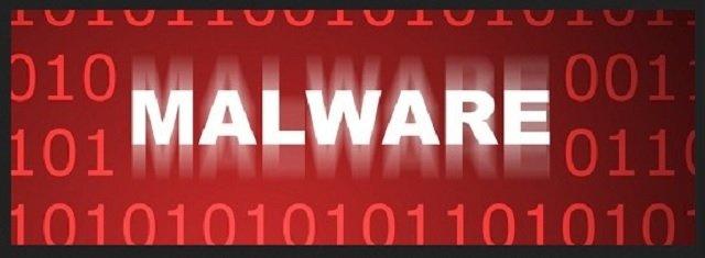 The Chinese Malware Fireball Affected 250 Million Computers Worldwide