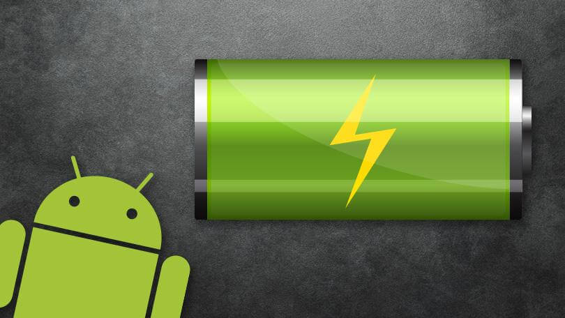 Top 10 Tips To Enhance Your Smartphone Battery Life