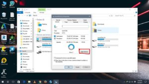How To Get Rid Of The Windows Old Folder In Windows 10