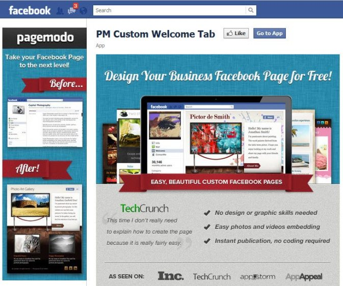 Top 10 Facebook Page Tools Which Can Make Your Life Easier
