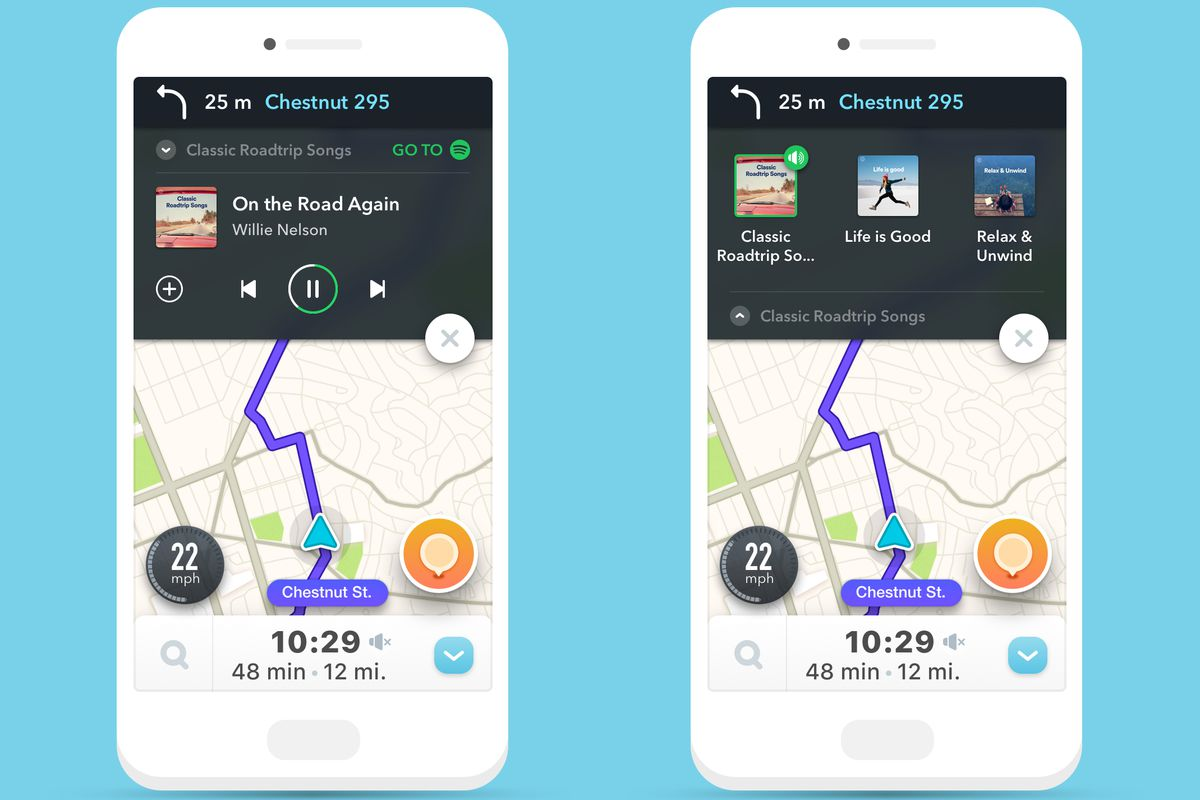 10 Awesome Essential iPhone Apps Which Every User Should Have