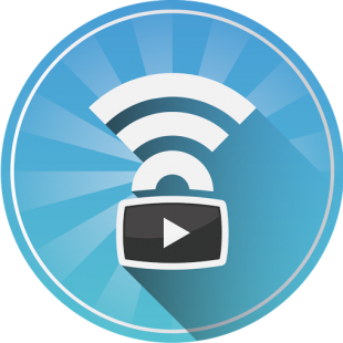 10 Tips To Stay Protected While Using Free Wi-Fi Connection