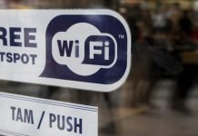 10 Tips To Stay Protected While Using Free WiFi Connection