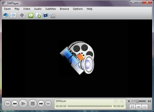 Top 10 Best VLC Alternatives Windows Users Must Try