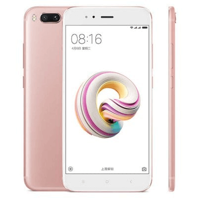 XIAOMI Mi A1 4G Phablet Price And Specification