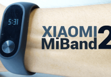 Xiaomi Mi Band 2 The Mostly Popular Wristband For Android And iOS