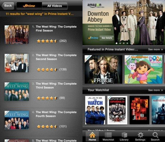 10 Best Ways to Watch Movies For Free on iPhone And iPad