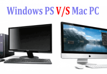 10 Reasons Why Windows PCs Are Better Than Macs