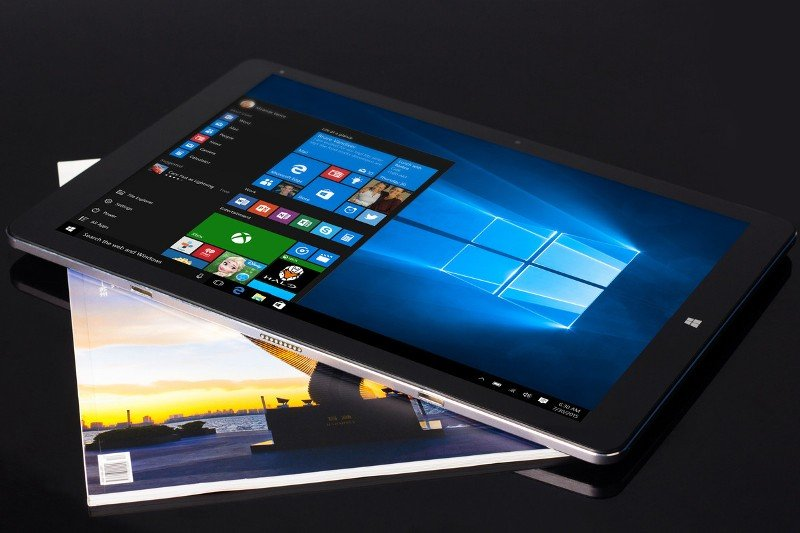 Chuwi Hi13 Tablet Comes With A Grand 13.5-inch Screen