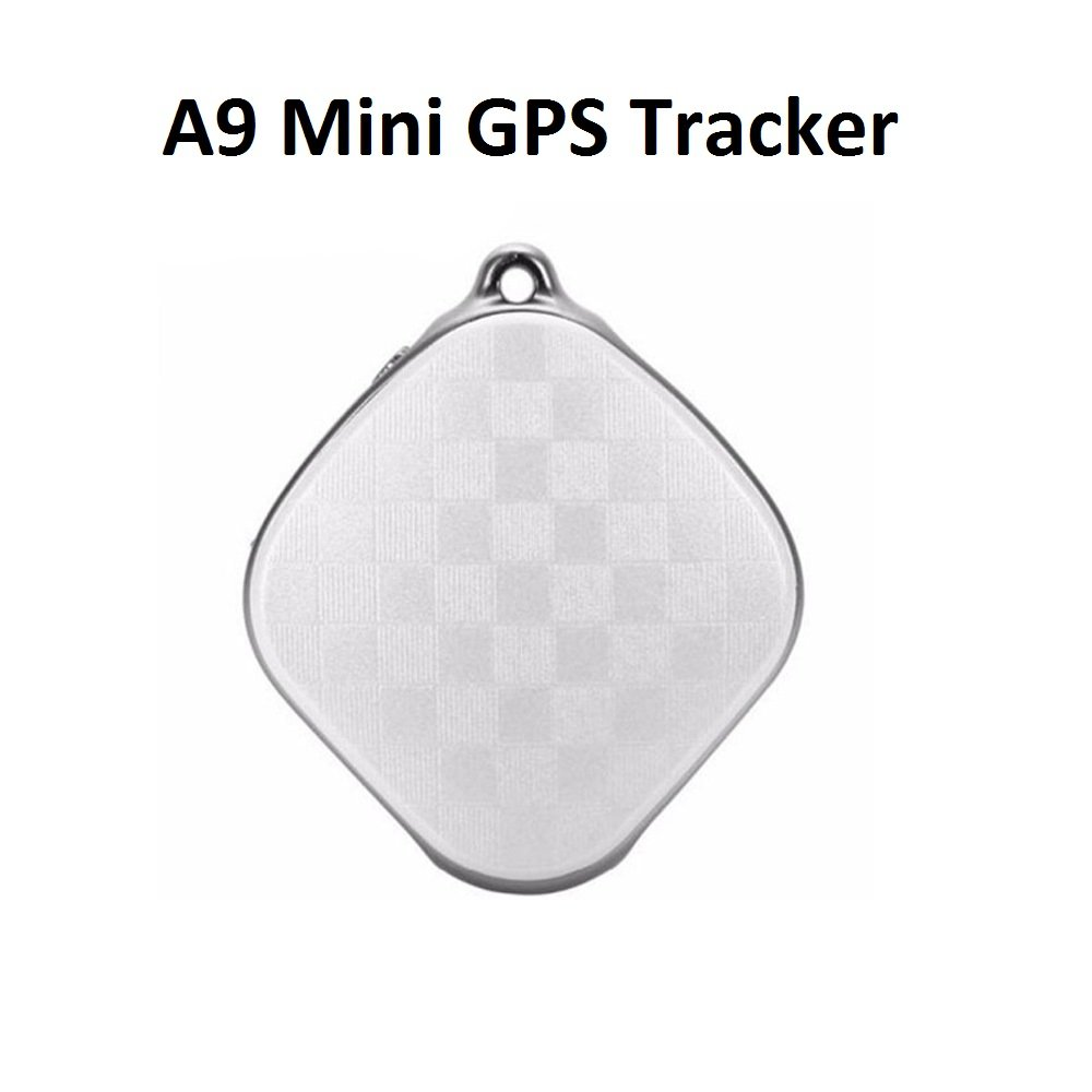 Here Is The Useful A9 Mini GPS Tracker for Children Pets Car Vehicle