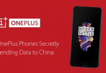 OnePlus Secretly Collects Users Information Know How To Disable It
