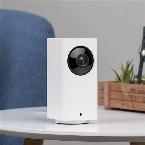 Xiaomi Dafang 1080P Perfect Smart Monitor Camera