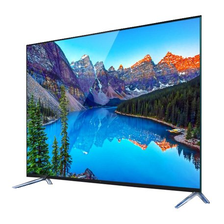 Xiaomi Mi TV 4A Features 43 inch Screen And Speech Recognition
