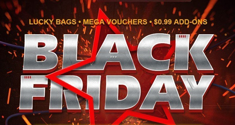 GearBest Announces Its Black Friday Sale Plans Of 2017