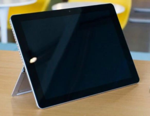 The New Chuwi SurBook Mini 2 in 1 Tablet PC With Awesome Features