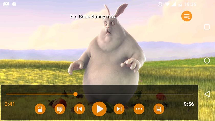 Top 10 Best Video Player Apps For Android You Must Have