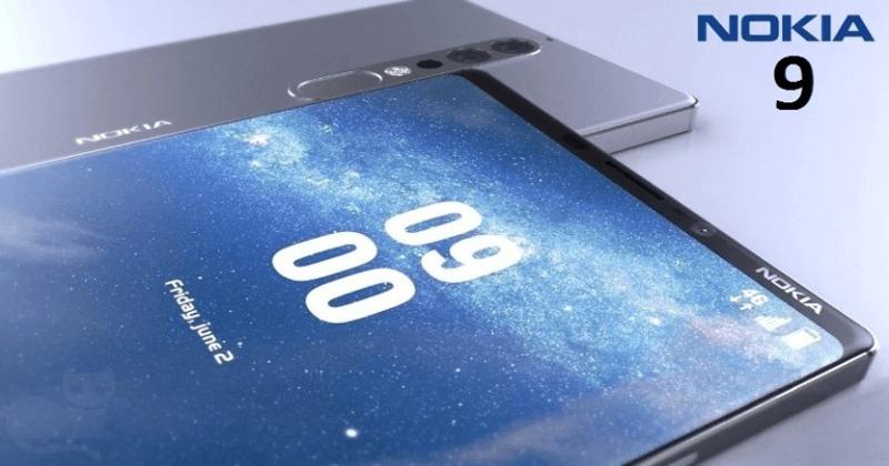 10 Best Upcoming Smartphones With 6GB - 8GB RAM To Buy In 2018