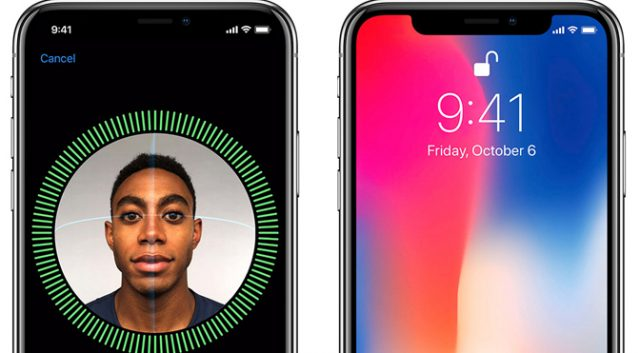 7 Reasons To Buy iPhone X And 4 Reasons To Skip