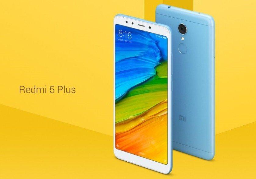 Top 10 Upcoming Xiaomi Redmi Smartphones in India 2018