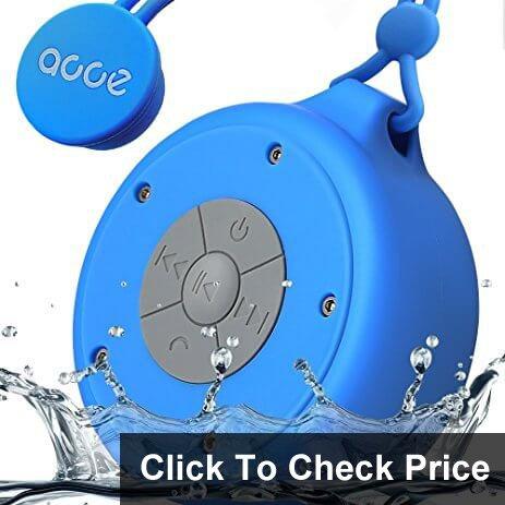 10 Best Portable Bluetooth Speakers | Best Wireless Speakers For Outdoor