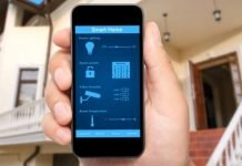 How To Secure My Smart Home Devices From Getting Hacked