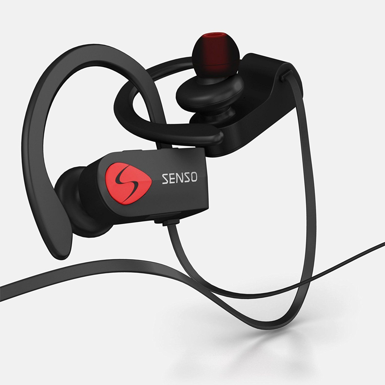 Best Wireless Headphones You Should Have In 2018