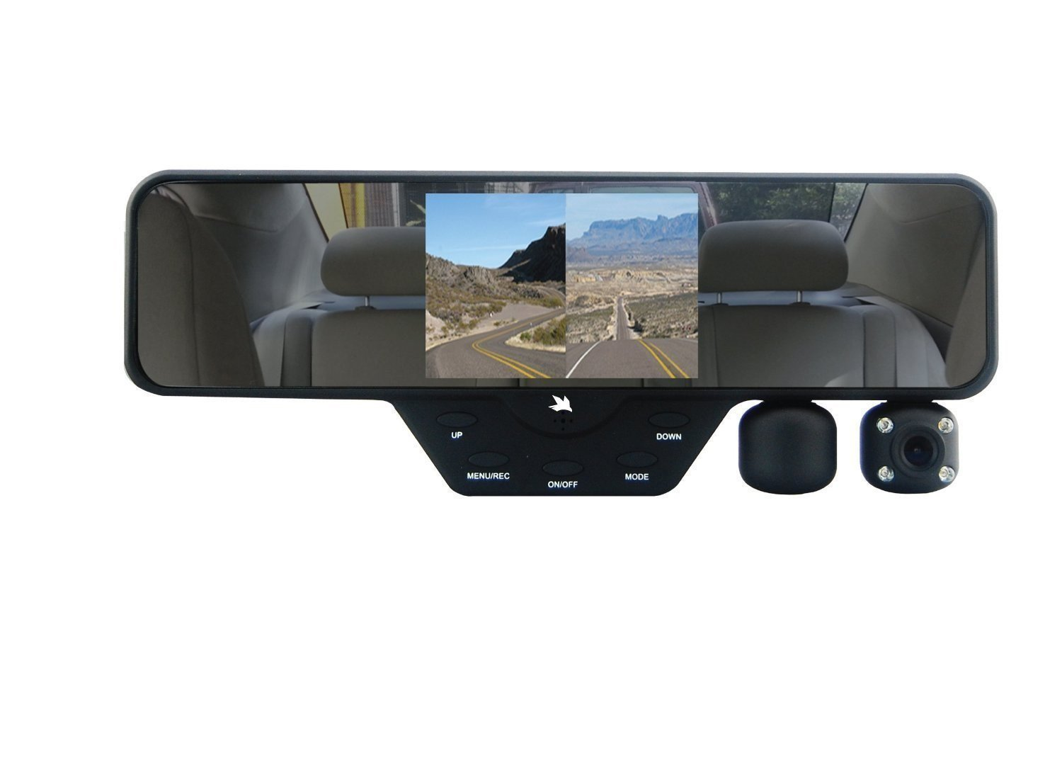 List Of Unique & Best Car Accessories In 2018