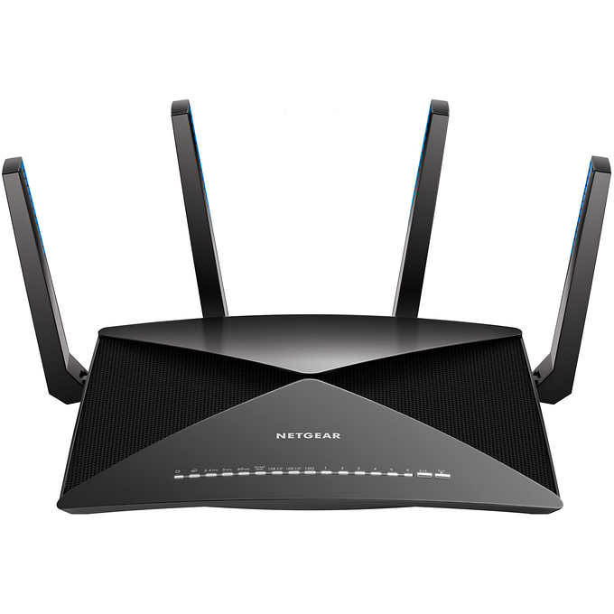 List of 10 Best Routers In 2018 | Reviewed