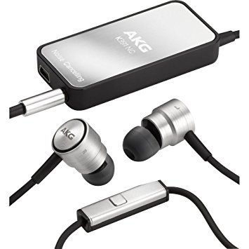 The New 13 Best Noise Cancelling Earbuds in 2018 For You
