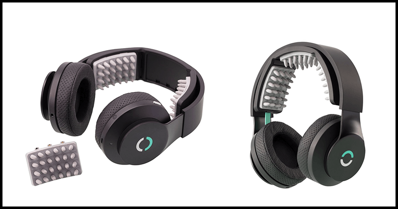 The Superb Halo Sport Headphone That Unlocks Your Potential