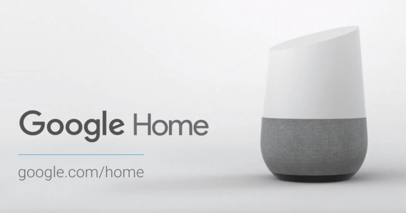 Just Got A Google Home Now This is How You Can Set It