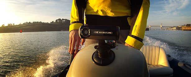 iON Adventure Best Body Mounted Action Cameras Full Review