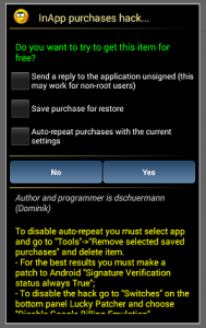 Download Lucky Patcher 7.1.2 APK File Latest Version Free