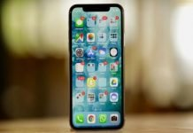 "Apple Will Release An iPhone With ""Touchless"" And Curved Displays"