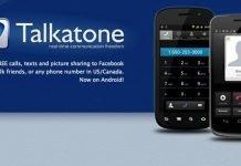 Download 2018 Talkatone APK 5.7.8 Premium Version For Free